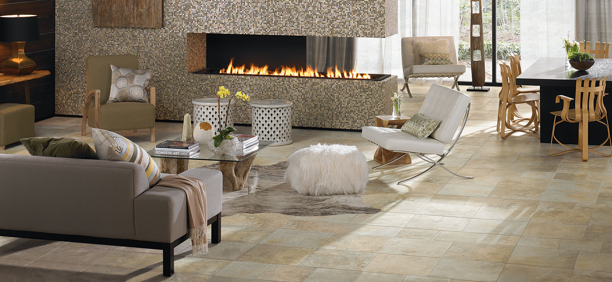 Tile And Stone Carpet Mill Outlet Stores