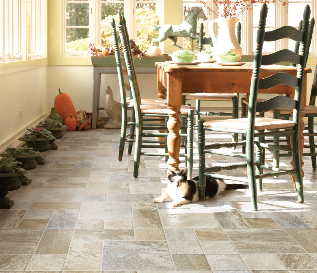 Denver Tile & Stone Flooring | Ceramic Floor Tile Outlet Store