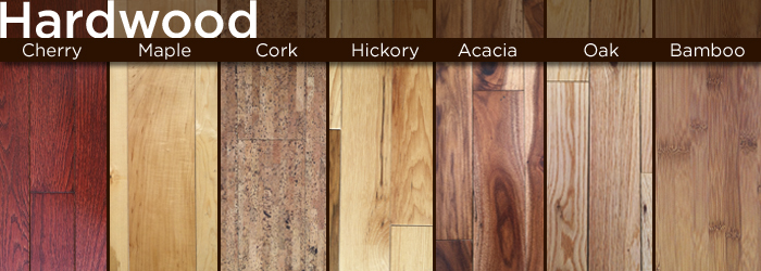 Discount Tile Outlet >> Hardwood-Styles | Carpet Mill Outlet Stores