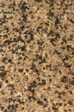 laminate countertops denver