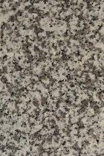 granite store denver