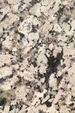 Granite Countertop Outlet Store Amp Installation Denver Co