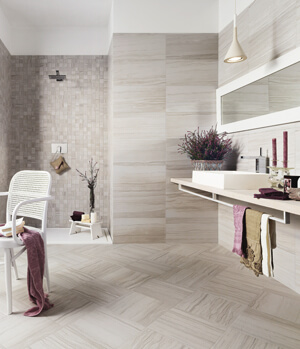 Perfect Tile S In Denver For Your Home Décor Needs
