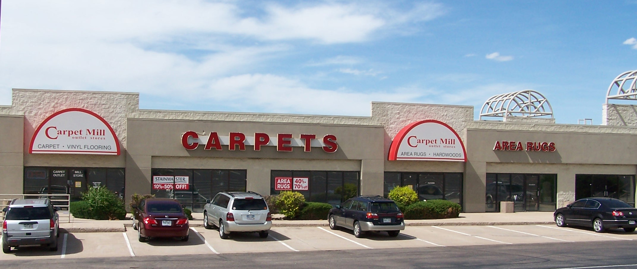 carpeting u0026 flooring store in highlands ranch co