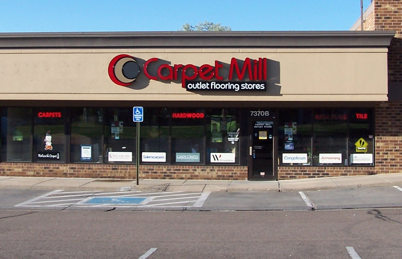 Astonishing Carpet And Flooring Mill Outlet Contemporary