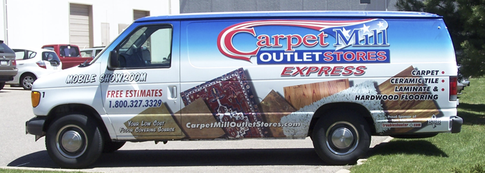 carpet-shop-at-home