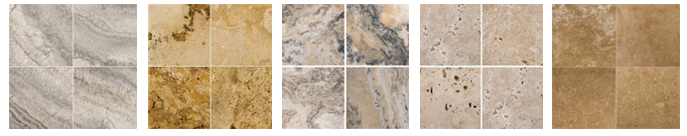 travertine-tile-1