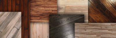 hardwood-styles-no-text-1180x401