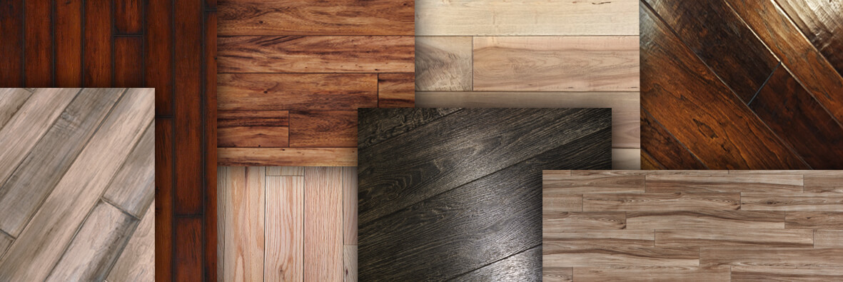 hardwood-styles-no-text-1180x401
