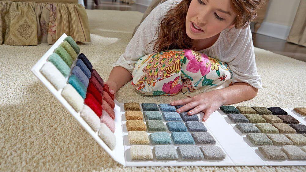 home-improvement-ideas-flooring