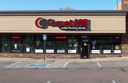 Arvada Carpeting Flooring Store Carpet Installation