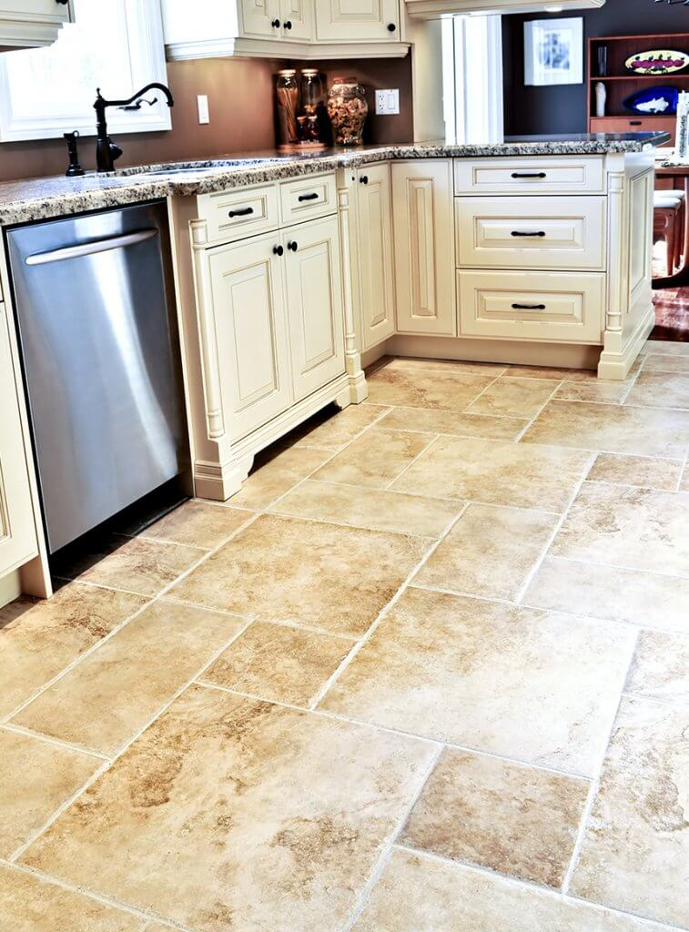 Denver Tile Stone Flooring Ceramic Floor Tile Outlet Store