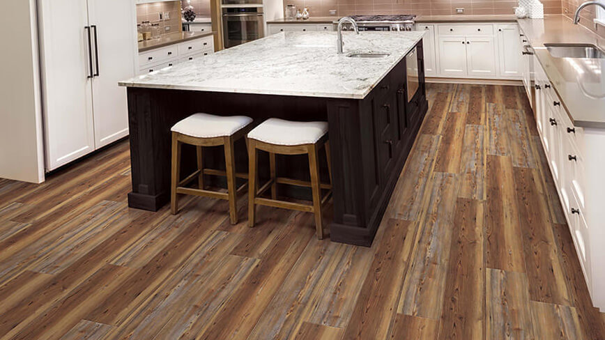 Flooring Trends for 2018 | Carpet Mill Outlet Stores
