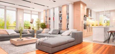 open-space-livingroom-1050x500