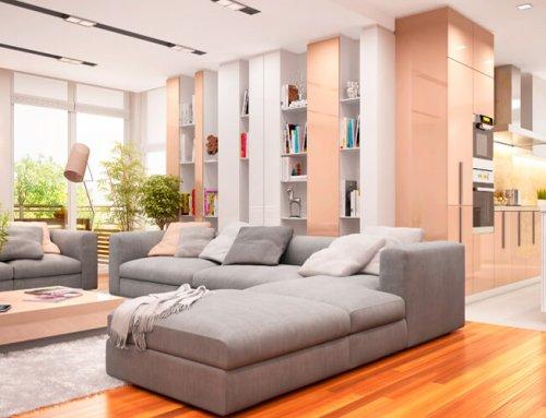 Flooring Trends for 2018