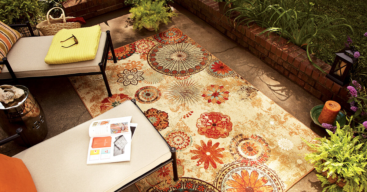lounge-chairs-and-rug