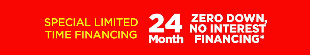 24-month-financing