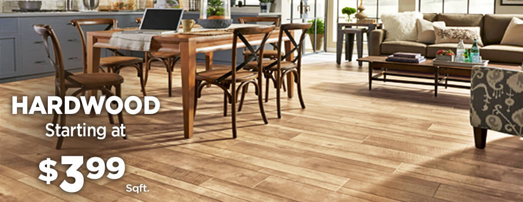 Hardwood-3.99-1050x406