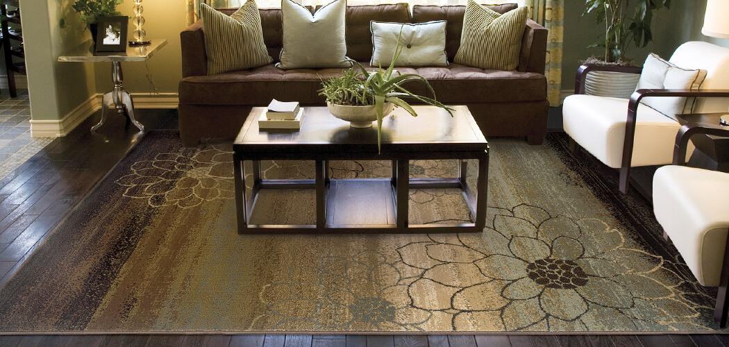 modern2-area-rug-1050x500