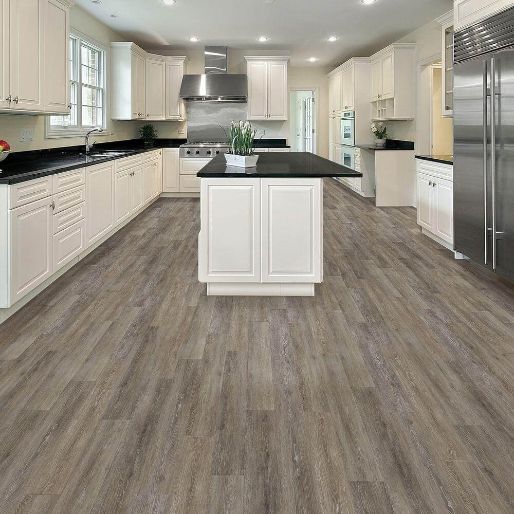 Carpet Mill, What Is The Best Laminate Flooring For Kitchen