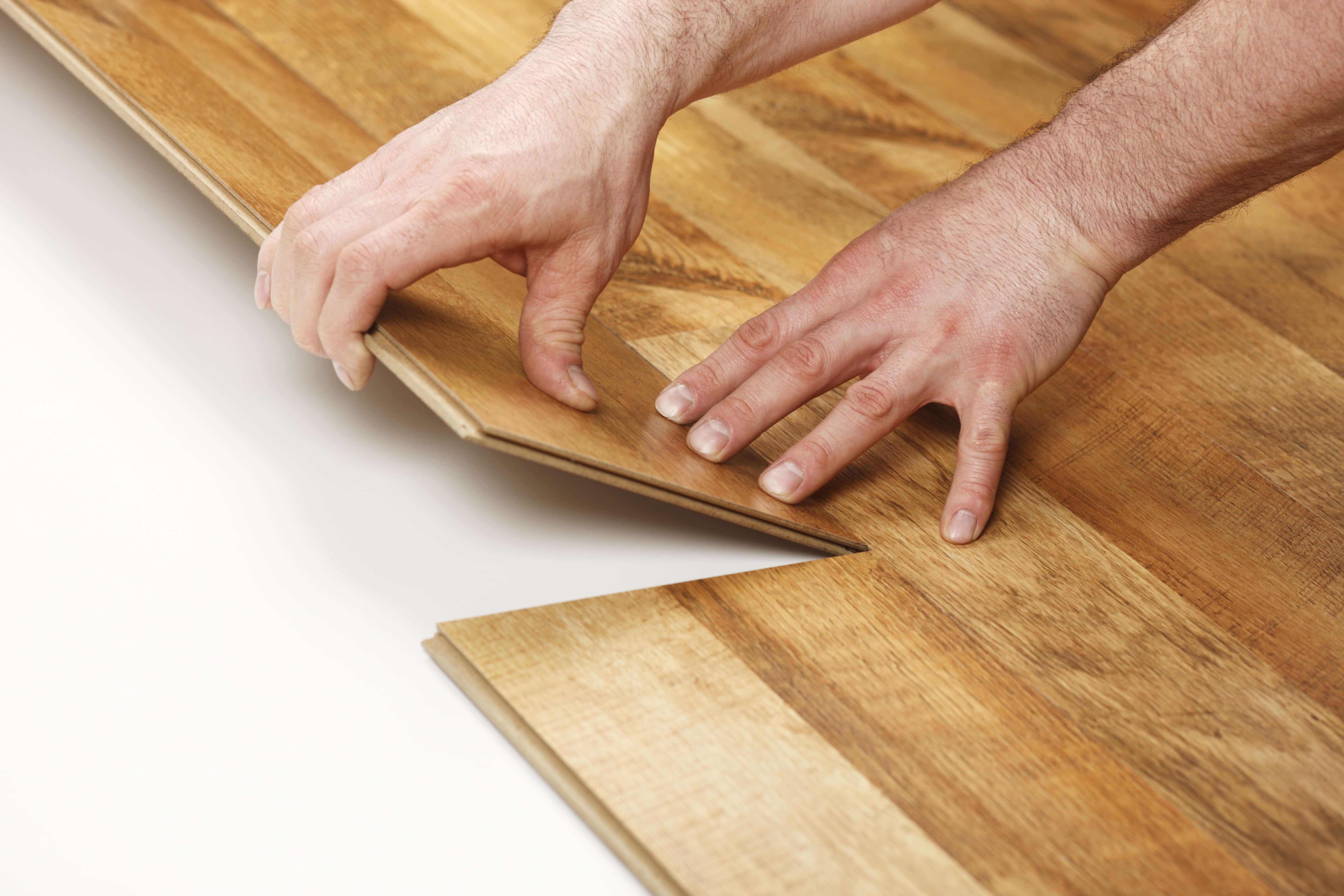 wood flooring denver colorado