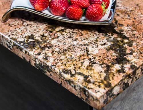 Which Countertop Is Right for Your Kitchen?