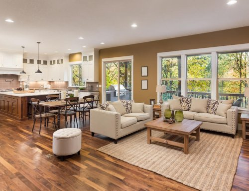 Hardwood Flooring 101: Which Type Should You Choose?
