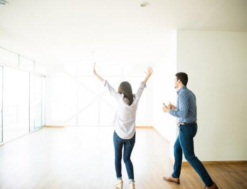 Tips for Finding the Best Flooring Sales in Denver