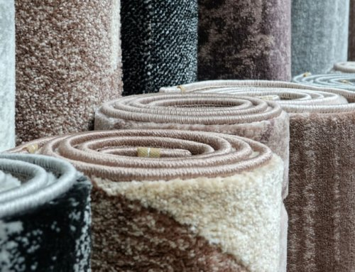 4 Rug Types to Hunt For At Your Local Rug Store
