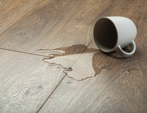 Durable Options for Flooring